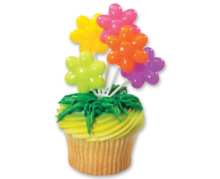 globos para cumpleaños infantiles