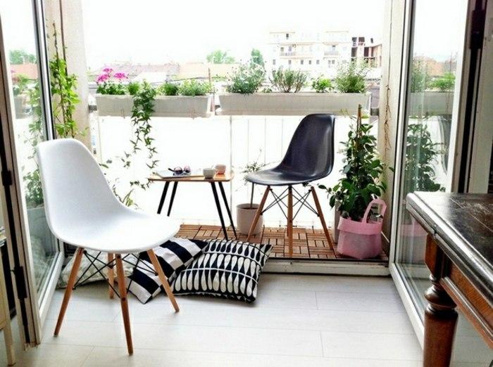 hacia interior casa moderna suelos salones
