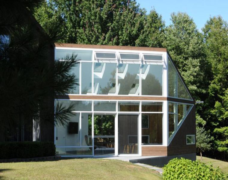 fachada Martin Holub