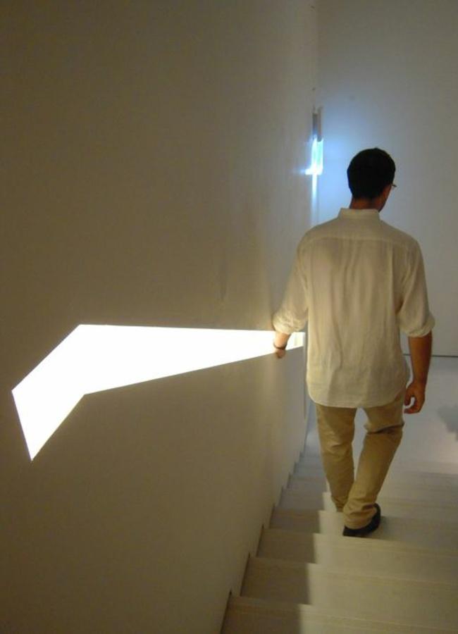 iluminados idea especial diseños clara