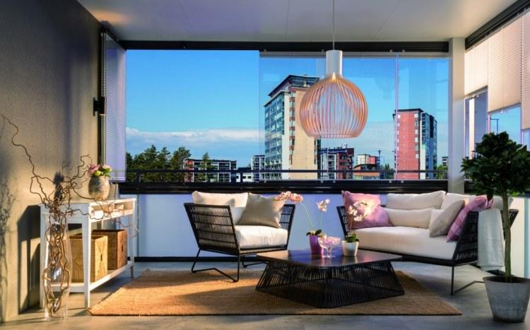 moderna especial apartamento salones naturales