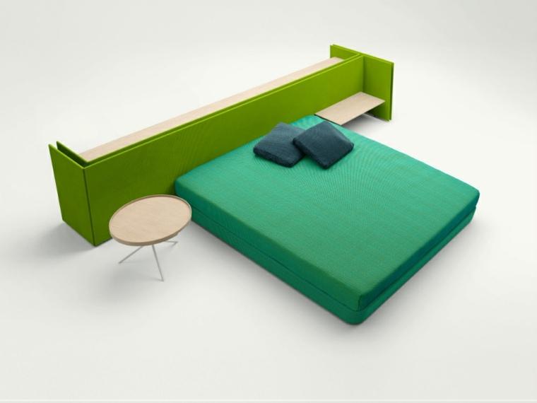 muebles de diseño moderno decoración interior