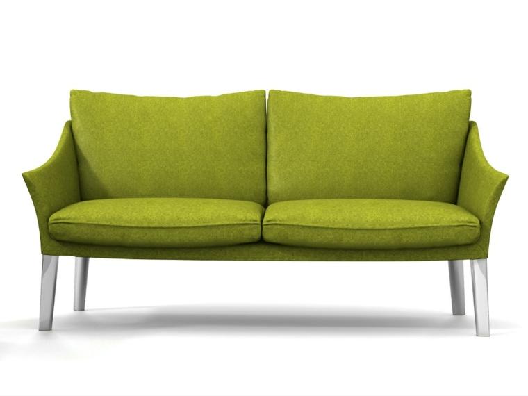 muebles de diseño moderno decoración