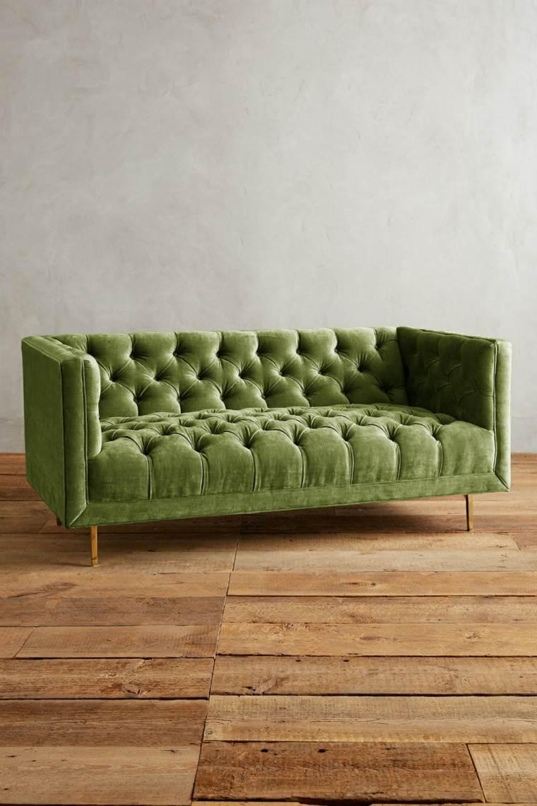 muebles de diseño moderno decorar