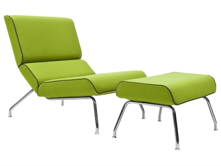 muebles de diseño moderno salón