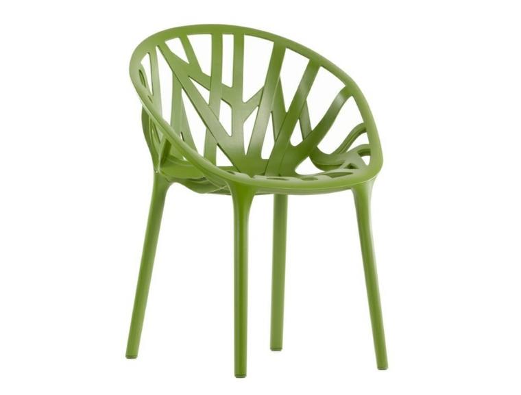 muebles diseño interior