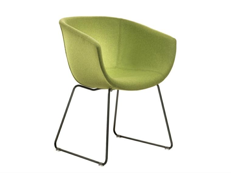muebles diseño moderno interior