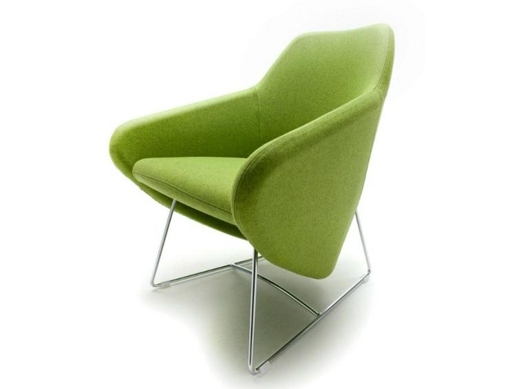 muebles diseño salón