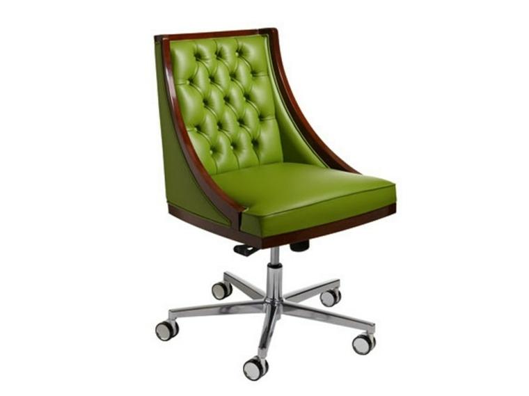 muebles modernos de diseño interior