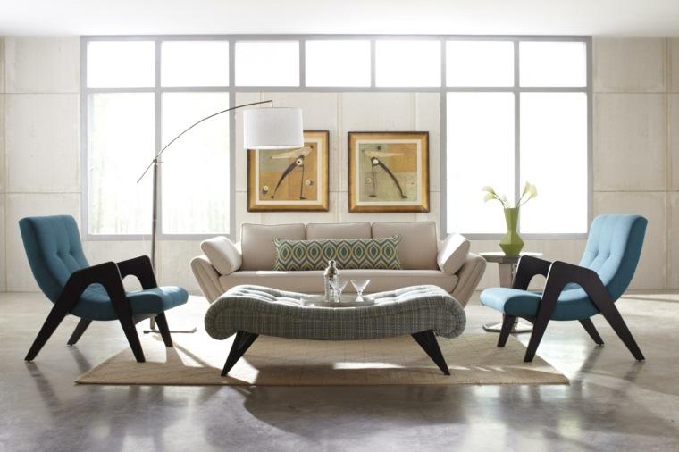 original diseño muebles modernos