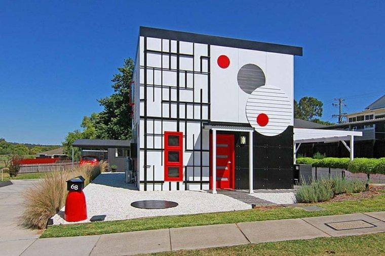 Art House One