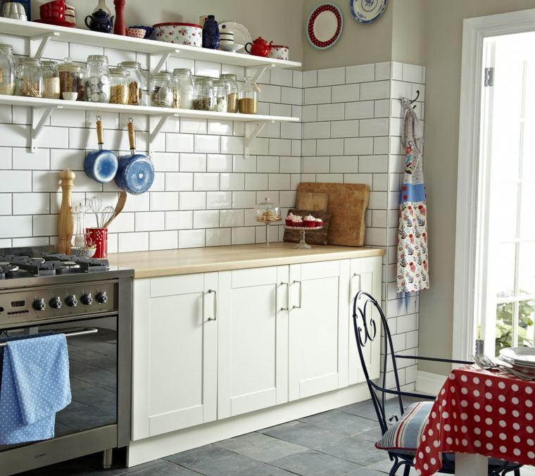 original decoracion saplicadero cocina