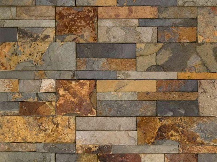 paneles para paredes decoración