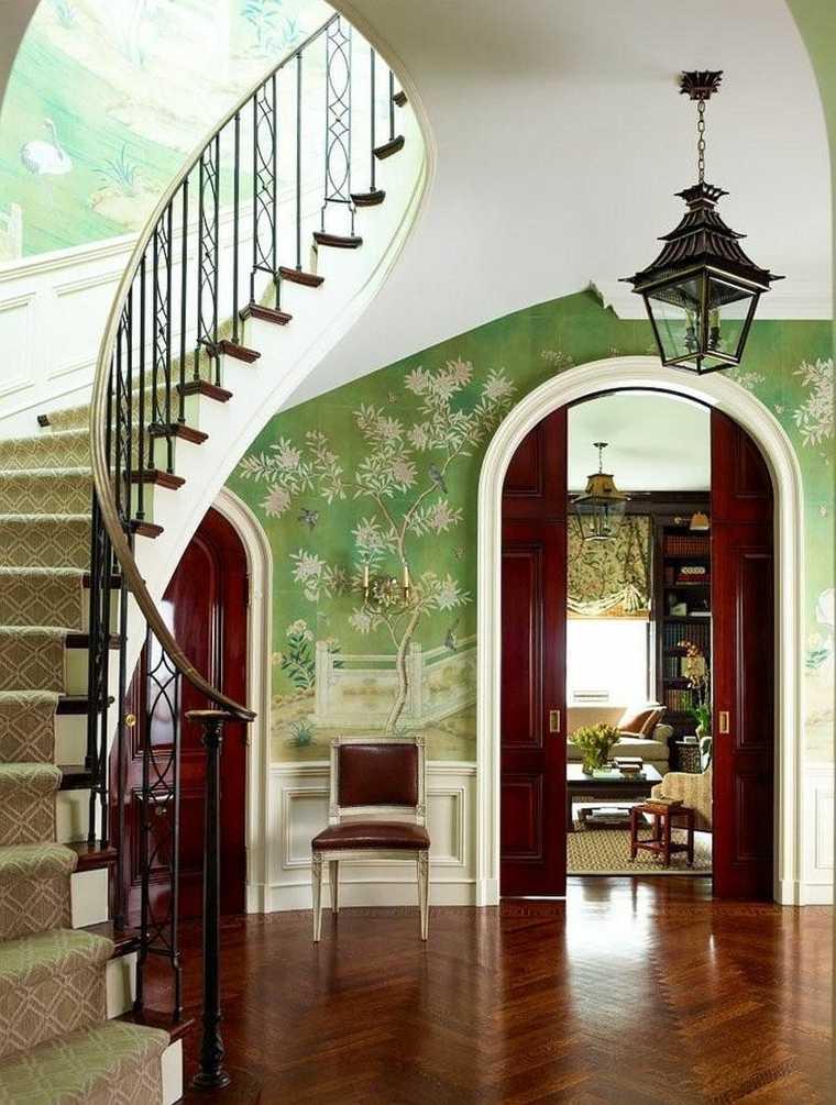 papel-pared-verde_veghetales