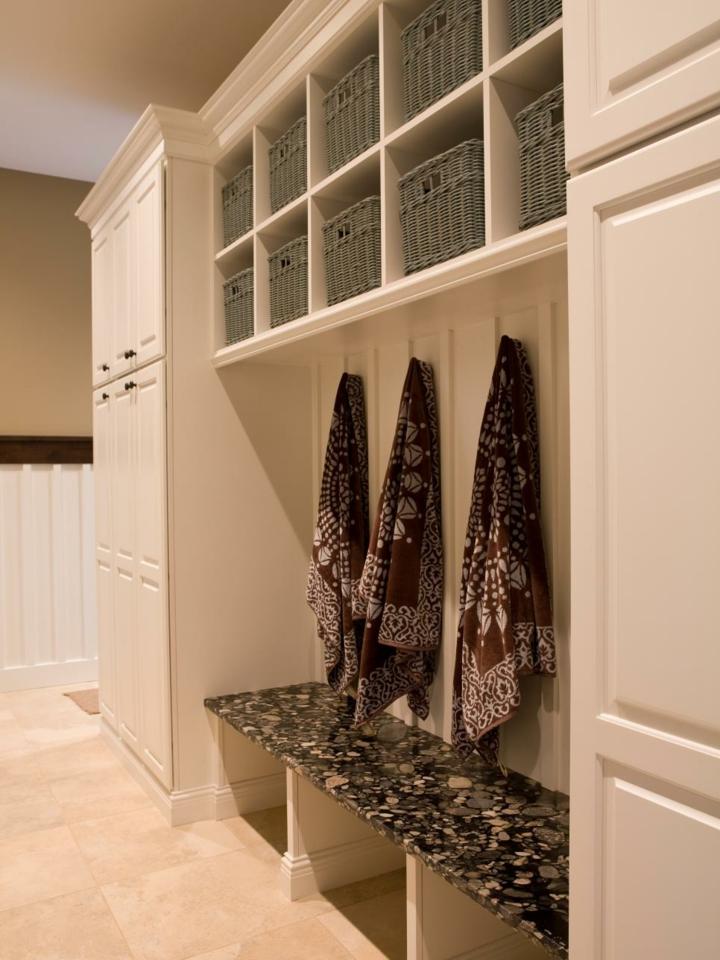 recibidores armarios amplio tradicional fuentes