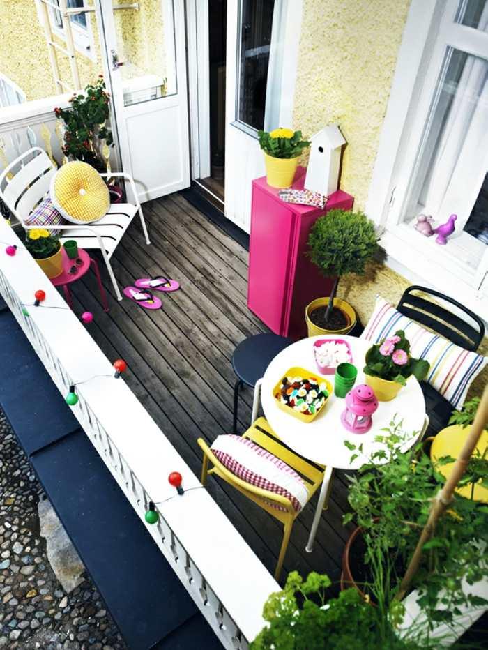 detalles rosas muebles especiales partes extilos