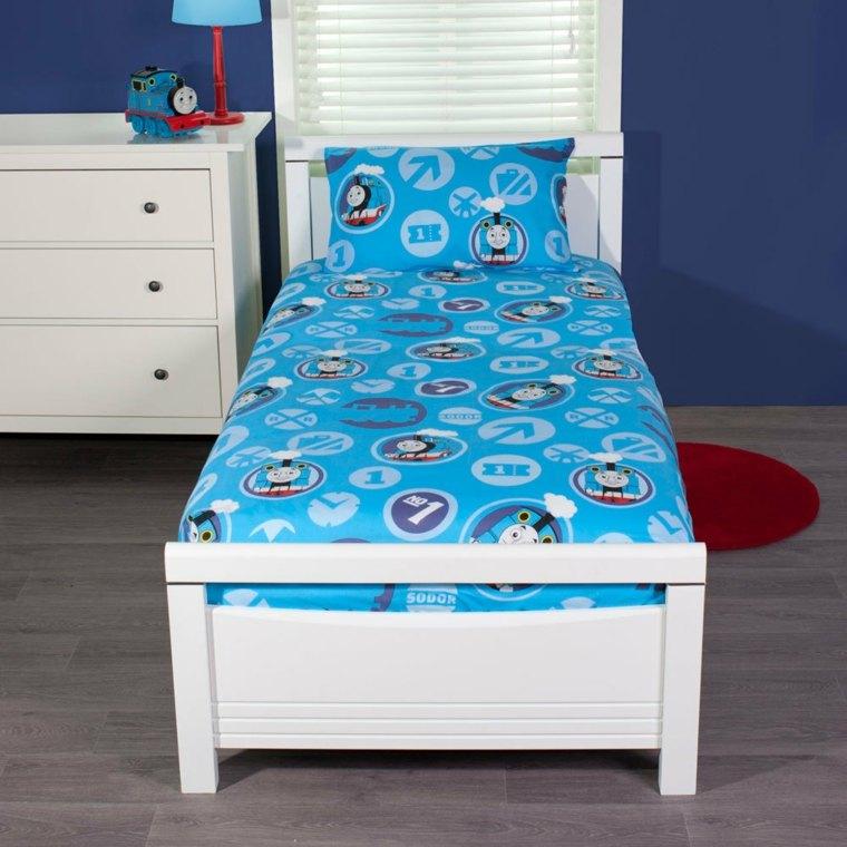 sábanas para niños