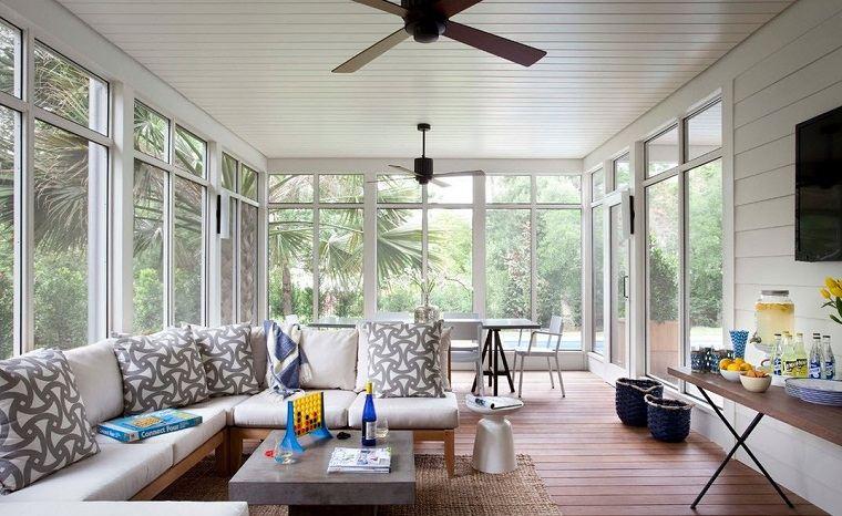 terraza-amplia-diseno-moderno-opciones-originales