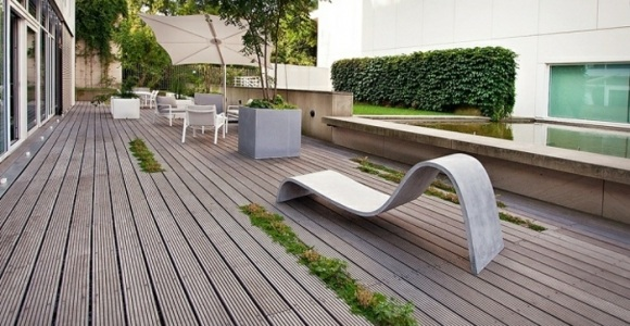 Suelos terrazas el with baldosas terraza exterior suelos - Suelos terrazas exteriores baratos ...