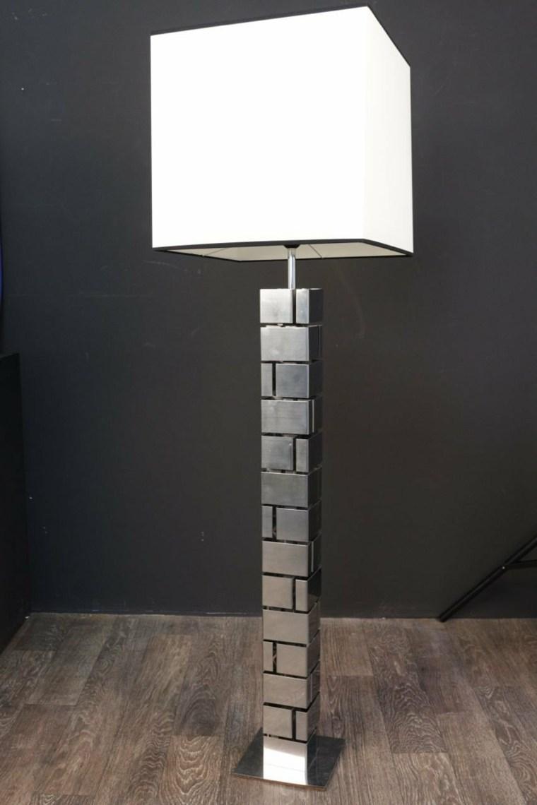tipo de lámparas interior