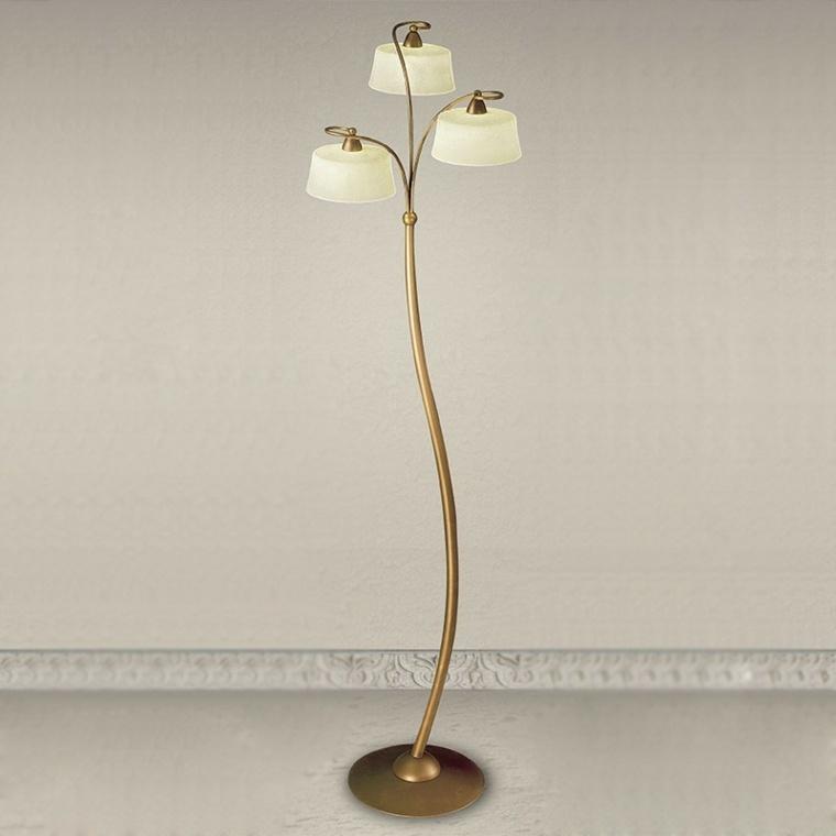 tipos de lámparas led