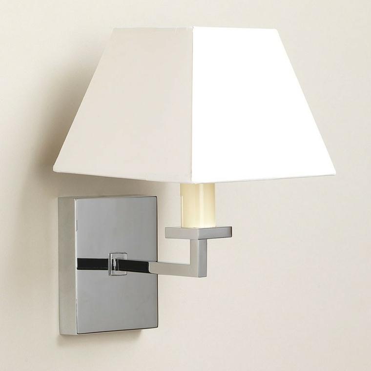Tipos de lmparas good estas lamparas son menos costosas with tipos de lmparas latest tres - Tipos de lamparas de techo ...