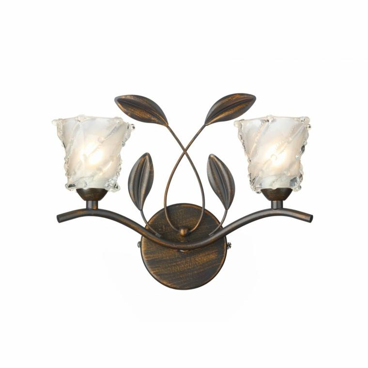 tipos lámparas