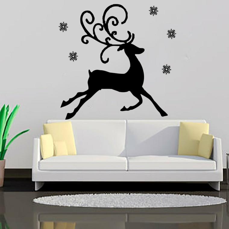 Vinilos decorativos baratos para decorar las paredes - Vinilos decorativos baratos ...