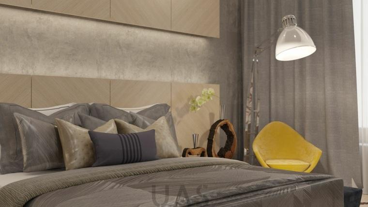 habitación Anastasia Ugleva