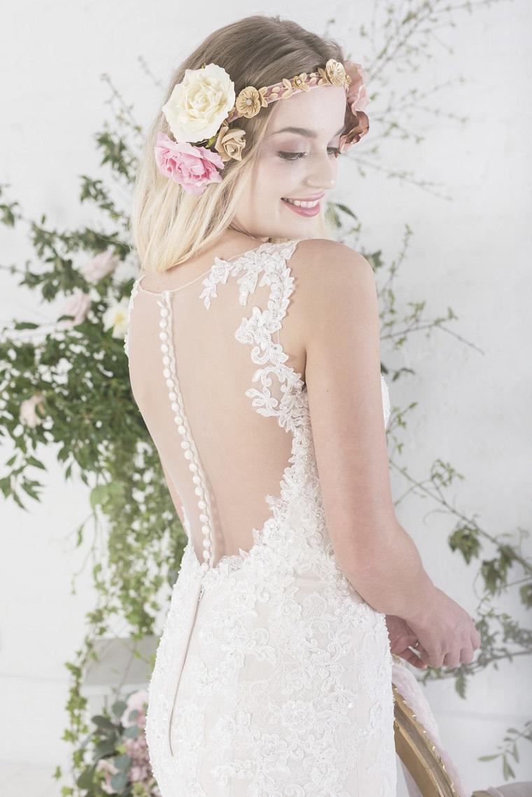 Charlotte-Balbier-vestido-novia-pienado-bello