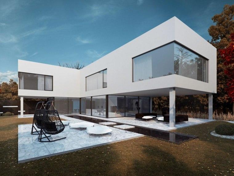 STUDIO O organic design suelo marmol ideas
