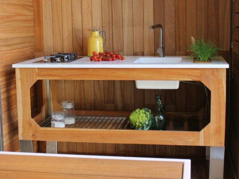 Window modelo Lgtek Outdoor decoracioes muebles plantas