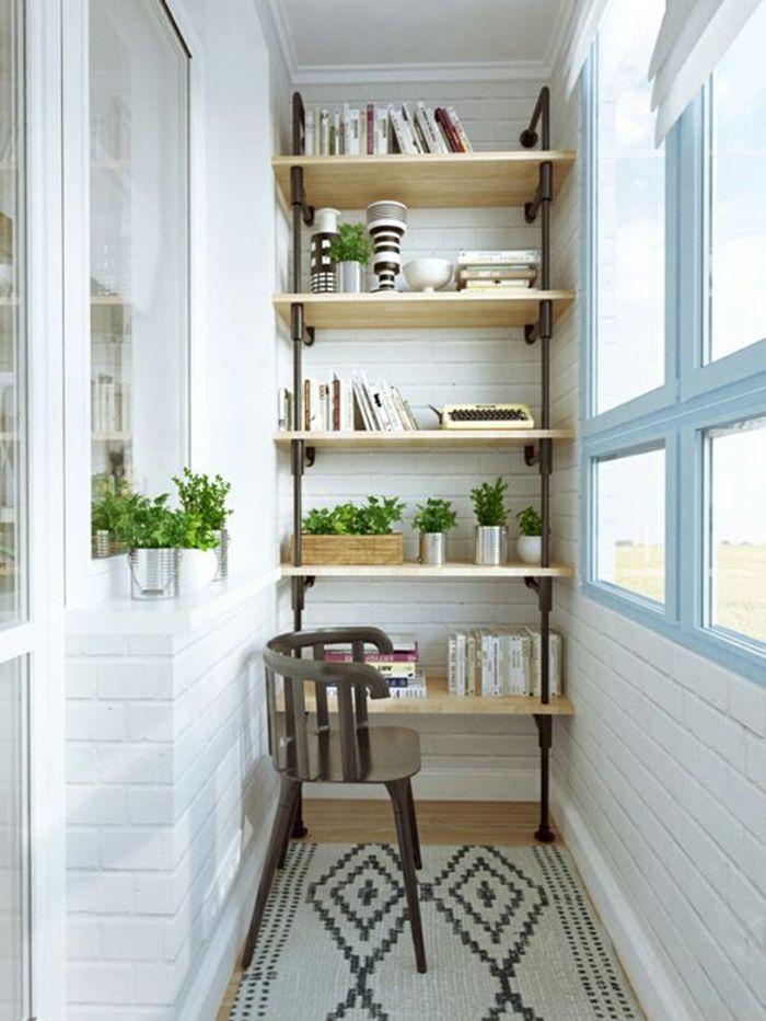 alfombras geometricas balcones colores sillas