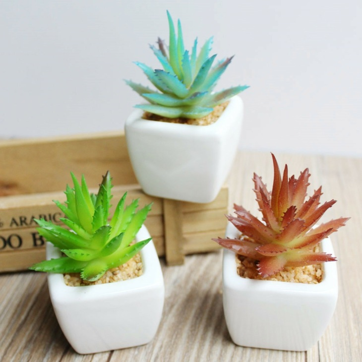 aloe-vera-artificial-plantas-decoracion