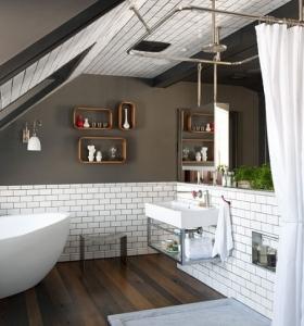 bano-blanco-ceramica-paredes-especial