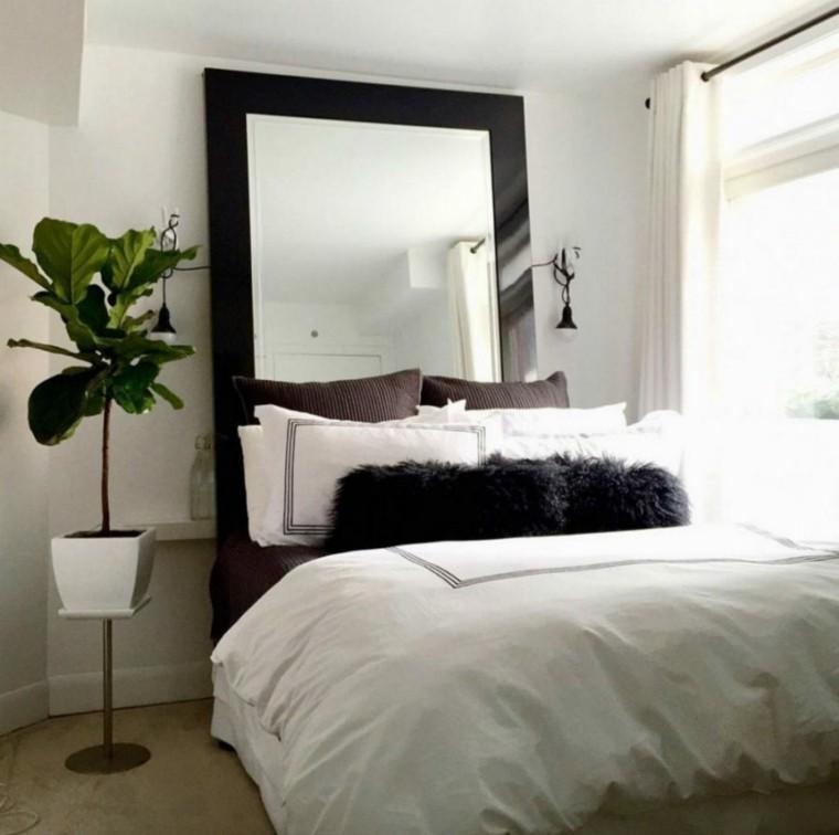 blanco macetas salones decoraciones luminarias