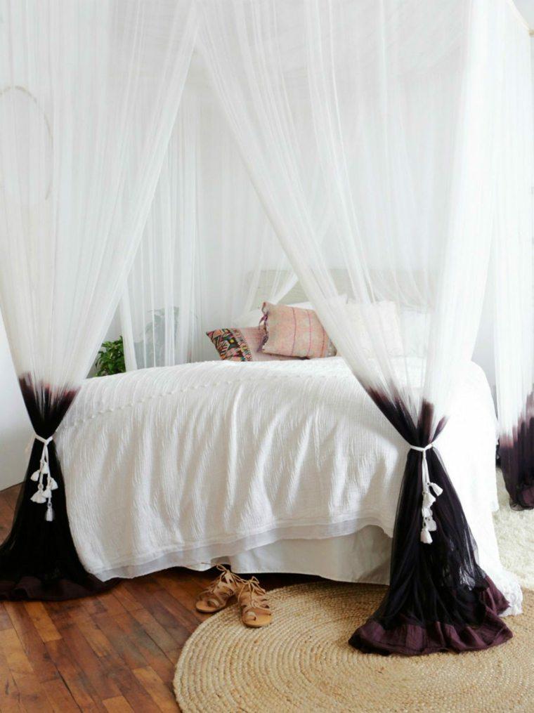 camas diseños piezas conceptos salas imaginacion