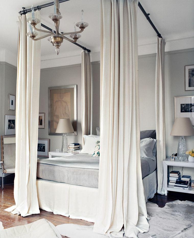 camas diseños realiza contemporaneo maderas