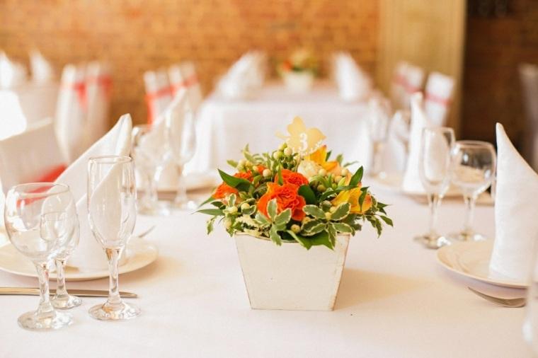 centros-de-flores-decorar-boda-evento-detalles-bonitos