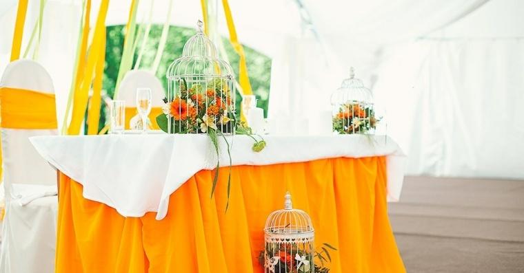 centros de flores decorar boda evento opciones diseno ideas