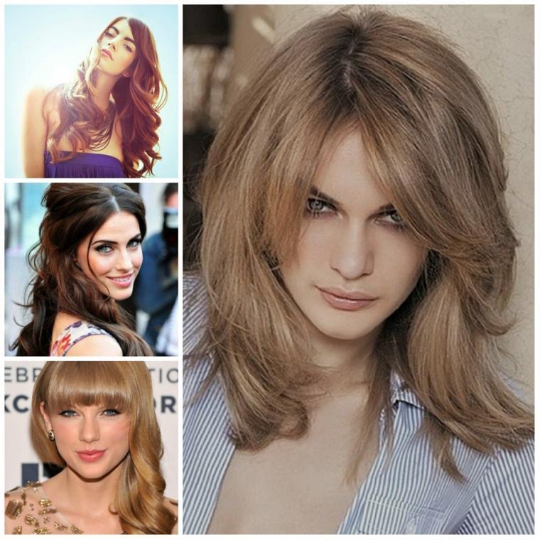 corte de pelo moderno mujeres - Corte De Pelo Moderno