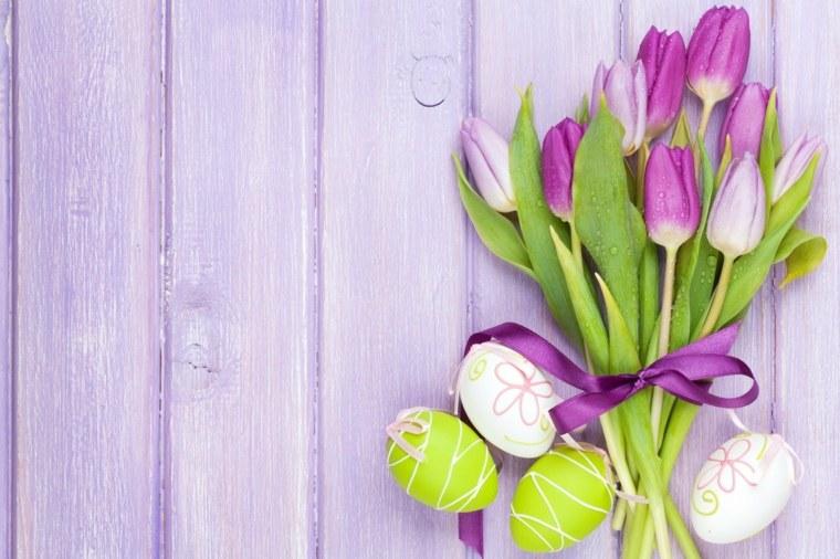 cuidar flor de pascua