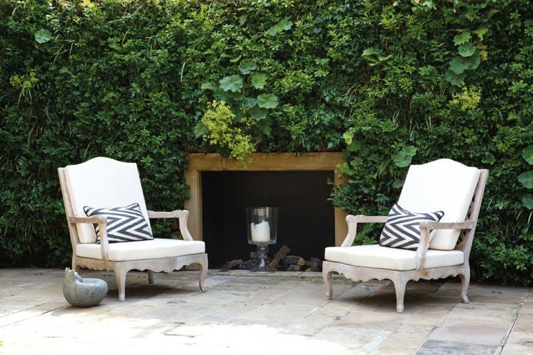 decorar terrazas barato opciones randle siddeley ideas