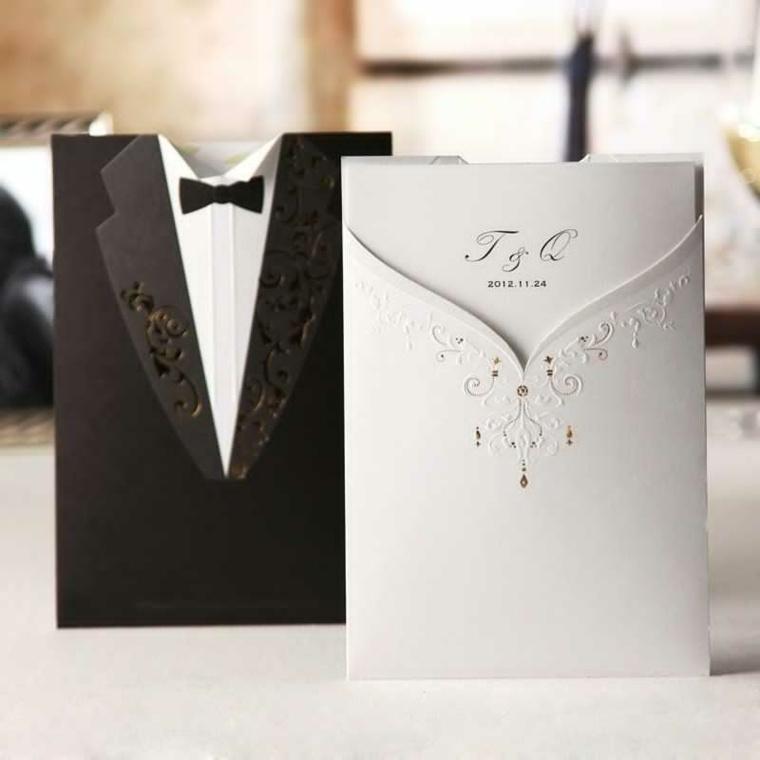diseño forma especial conceptos trajes uniformes