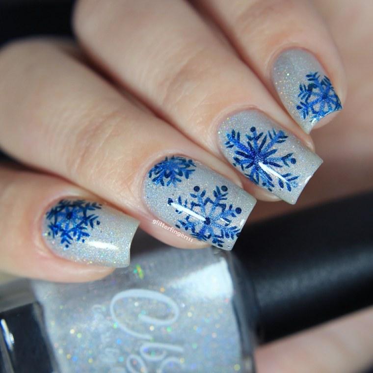 Dise os para u as muy originales para vuestras manos for Disenos de jardin de invierno