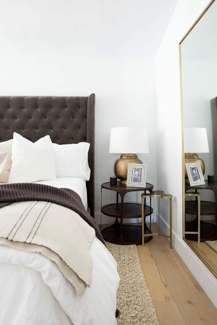 dorado metalico conceptos salas especial azules