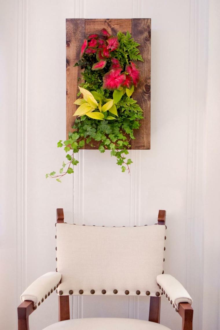 elegante sencillo especial dseño pequeno sillones