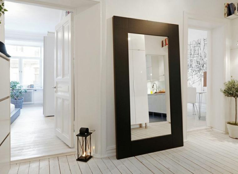 entraditas baratas decorar interiores