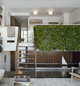 escaleras de interior modernas ideas para elevar el estilo de tu casa