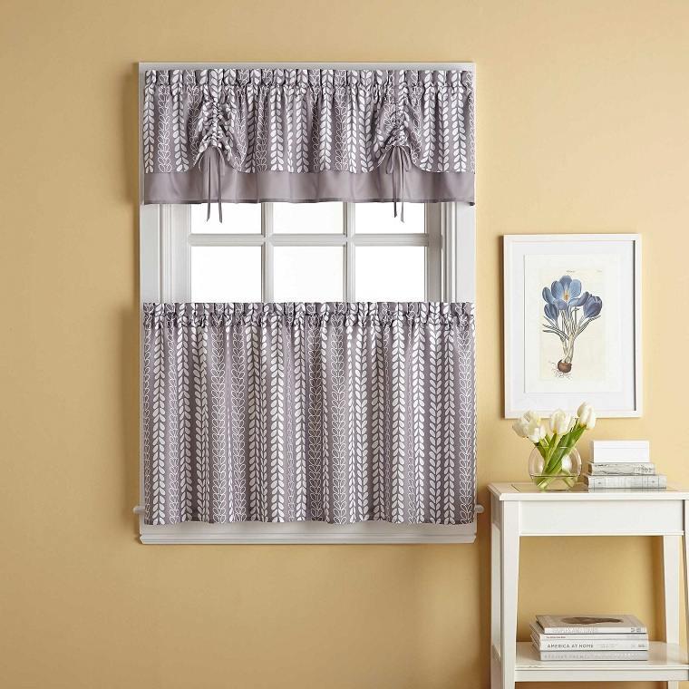 especiales conceptos cortinas muebles cuadros